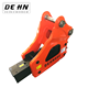 Bobcat Hammer Construction Machinery Professional Hydraulic Hammer
