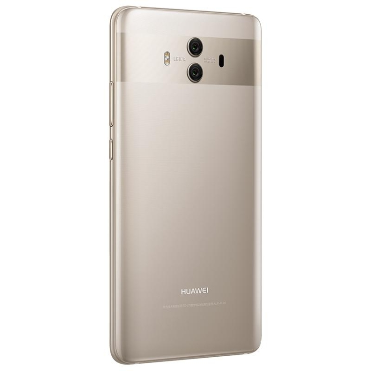 Pre-order Original Huawei mate 10 smartphone 128gb Android 8 Oreo Kirin 970 Octa Core 6 inch huawei cellular Mobile phone