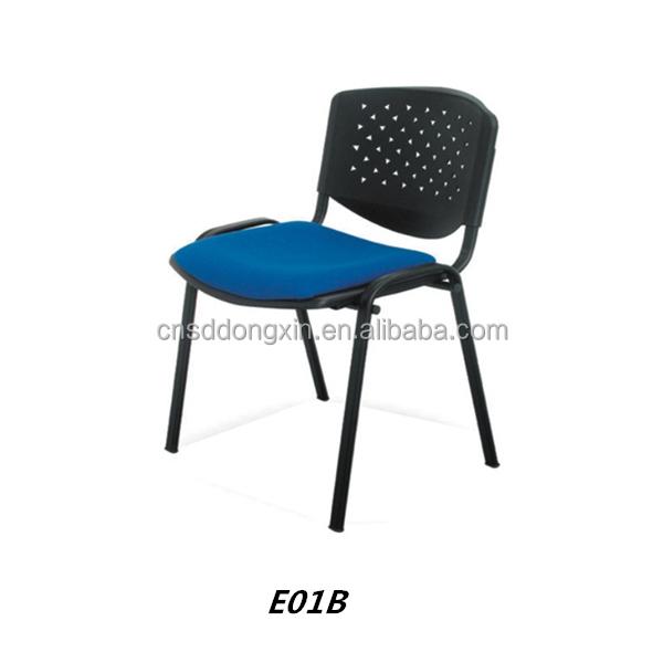 neue ankunft m bel stoff schule stuhl berlegene. Black Bedroom Furniture Sets. Home Design Ideas
