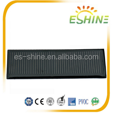 Trading & Supplier of china products good price epoxy solar panels in china