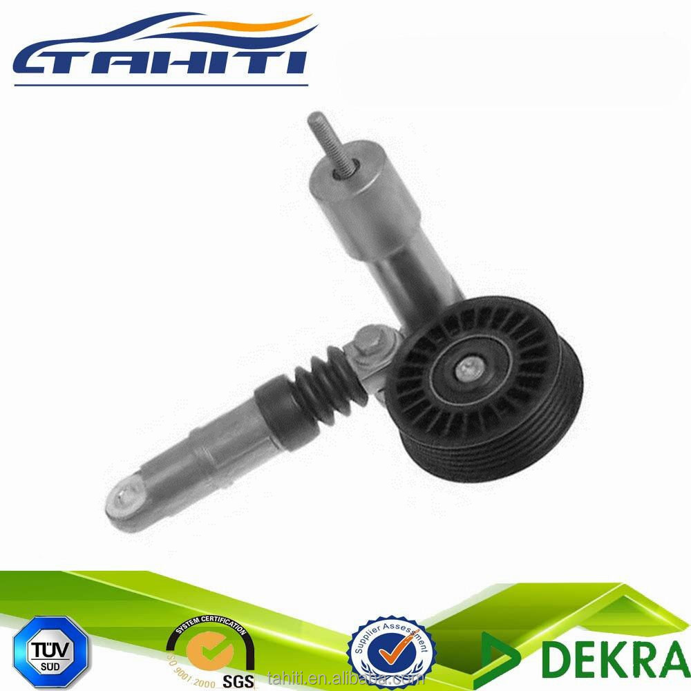 Timing chain tensioner toyota corolla timing chain tensioner toyota corolla suppliers and manufacturers at alibaba com