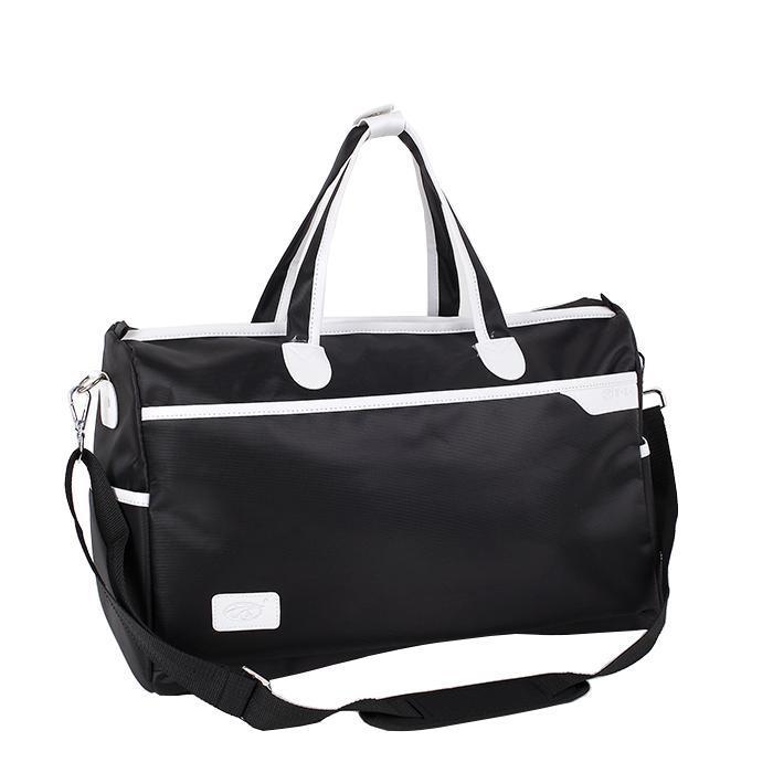 0fc6a4c90be6 Get Quotations · Women travel bags waterproof women messenger bags large  sport duffle bags beach handbags men travel bags