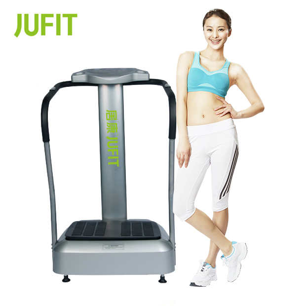 cheap price slim gym exercise machine for losing weight