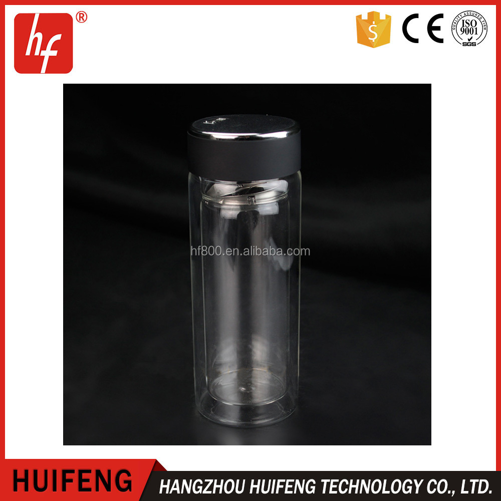 Double wall coffee cup likewise vintage pyrex clear glass refrigerator - Double Wall Glass Cup Double Wall Glass Cup Suppliers And Manufacturers At Alibaba Com