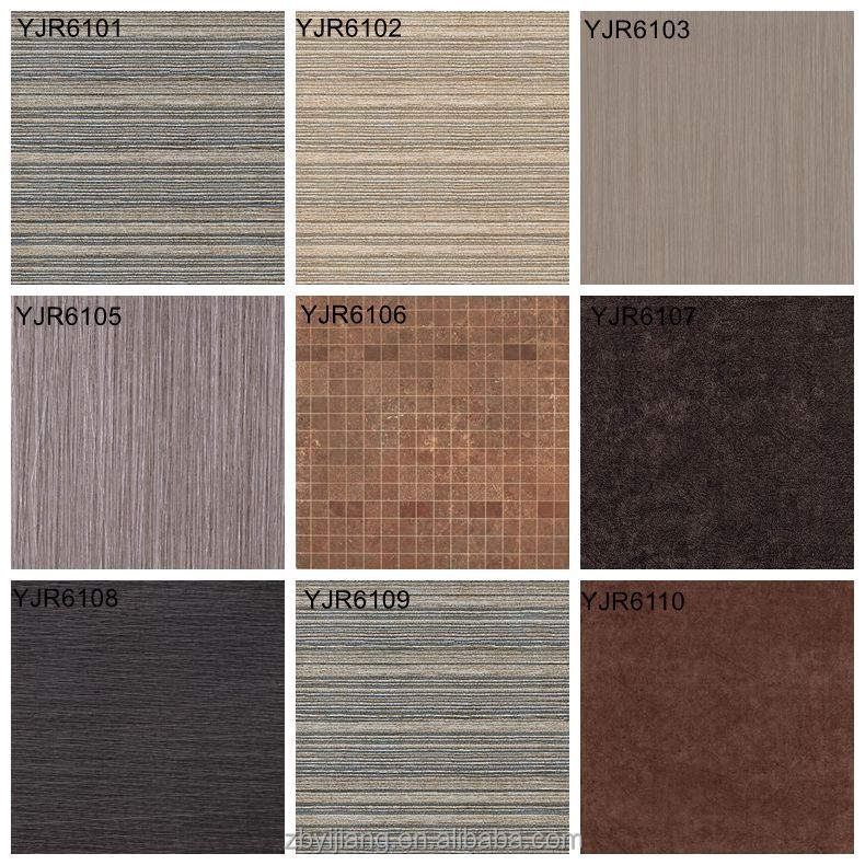 Rustic Finish Ceramic Tiles Good Quality With Low Price Good For ...