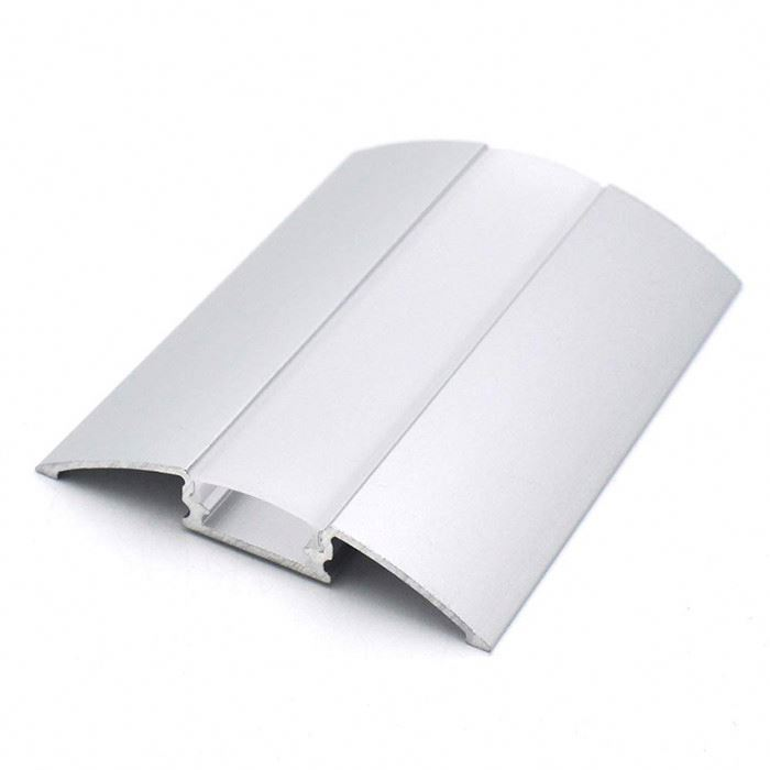 Super Quality Led Profile Profile Led Strip Light Profile <strong>Aluminium</strong>