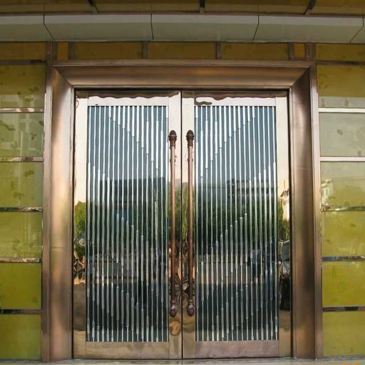 Stainless Steel Double Door Stainless Steel Double Door Suppliers and Manufacturers at Alibaba.com & Stainless Steel Double Door Stainless Steel Double Door Suppliers ... pezcame.com