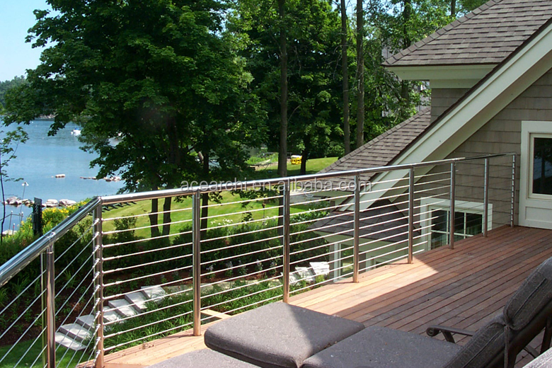 wall railing designs wall railing designs suppliers and manufacturers at alibabacom - Wall Railings Designs