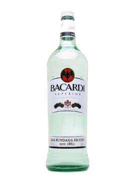 Bacardi Rum, Bacardi Rum Suppliers and Manufacturers at Alibaba.com