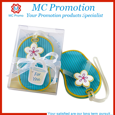 Personalized Luggage Tags Wedding Favors, Personalized Luggage ...
