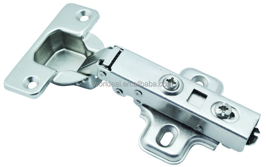 Dtc Kitchen Cabinet Hinges, Dtc Kitchen Cabinet Hinges Suppliers And  Manufacturers At Alibaba.com