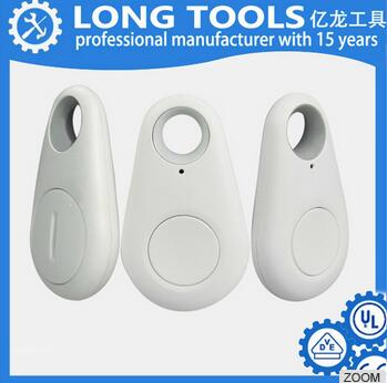 china supplier many types anti-lost key finder