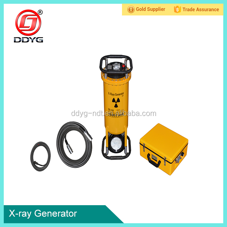 XXG-1605 electronic power test equipment x-ray machine cost