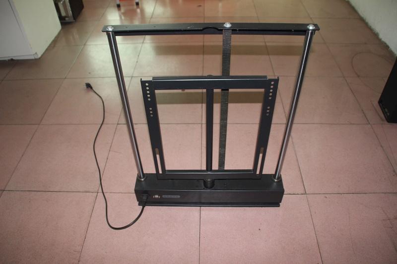 Online Get Cheap Motorized Tv Lift Aliexpress Com