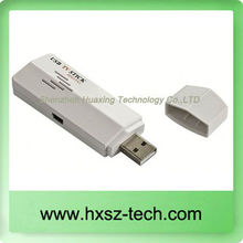 USB2 dongle digital y analógica <span class=keywords><strong>sintonizador</strong></span> <span class=keywords><strong>de</strong></span> <span class=keywords><strong>TV</strong></span>