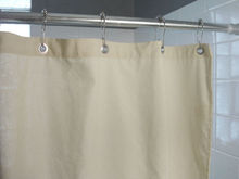 Hemp Shower Curtain Suppliers And Manufacturers At Alibaba