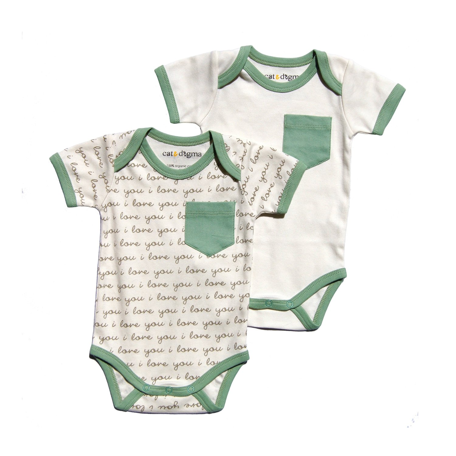 Cheap Baby Clothing Organic find Baby Clothing Organic deals on