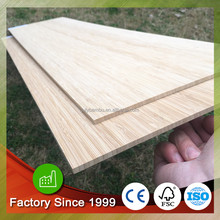 Bamboo plywood 2mm 3mm 4mm 5mm 6mm for cnc laster cutting