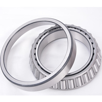 Tapered roller bearing 32036 bearings on sale