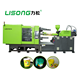 China suppliers LISONG IML bucket machine and injection plastic product making machinery
