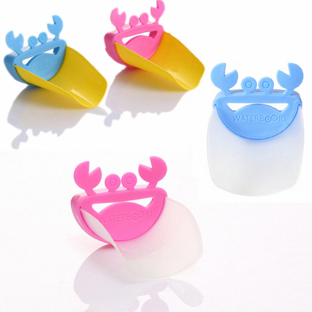 cheap kids crab find kids crab deals on line at alibaba com