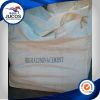 /product-detail/high-alumina-cement-refractory-cement-price-calcium-aluminate-cement-60814295091.html