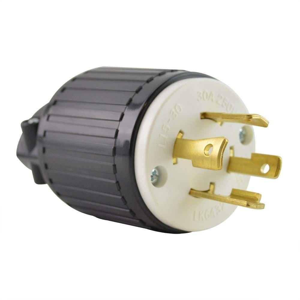 Cheap Nema L15 30p  Find Nema L15 30p Deals On Line At