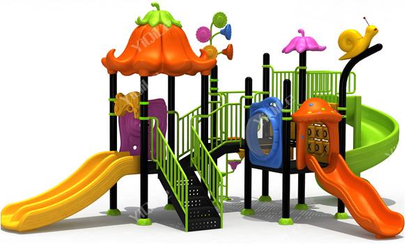 Los Niños Juegos Infantiles Precio Para Jardín Sobre Niños Al Aire ...