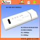 Good Price Unlock Universal SIM Card LTE USB Dongle 4G WiFi Modem with sim card slot access to internet
