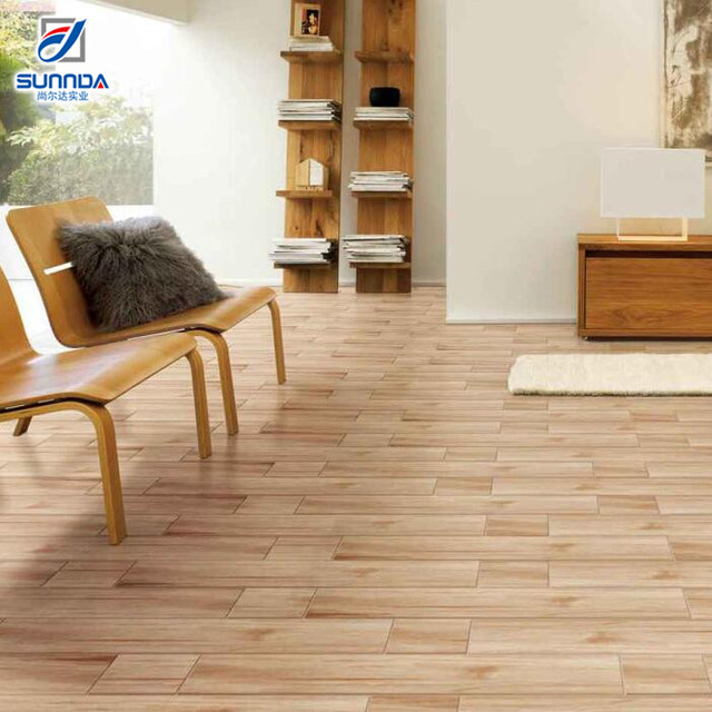 Buy Cheap China grey matt ceramic floor tile Products, Find China ...