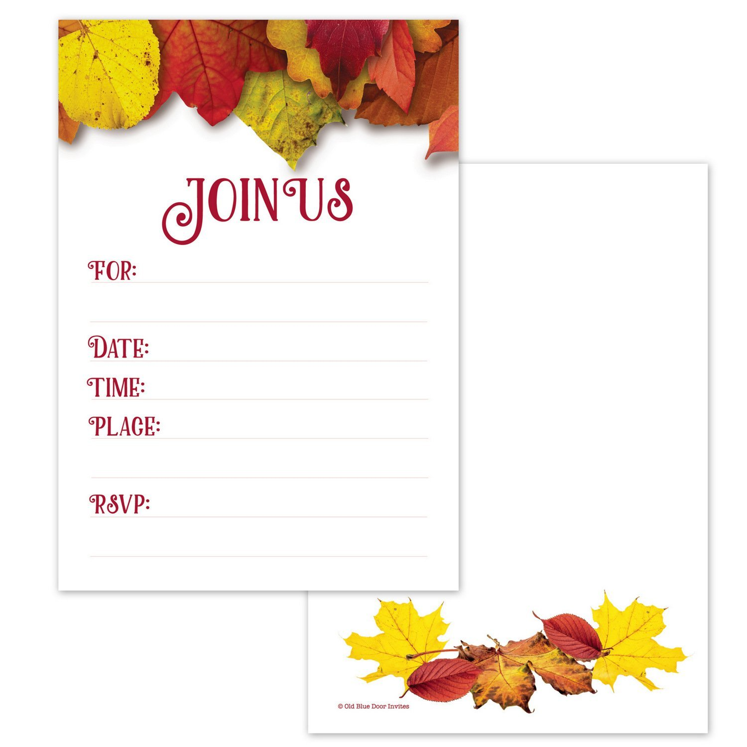 Cheap Fall Party, find Fall Party deals on line at Alibaba.com