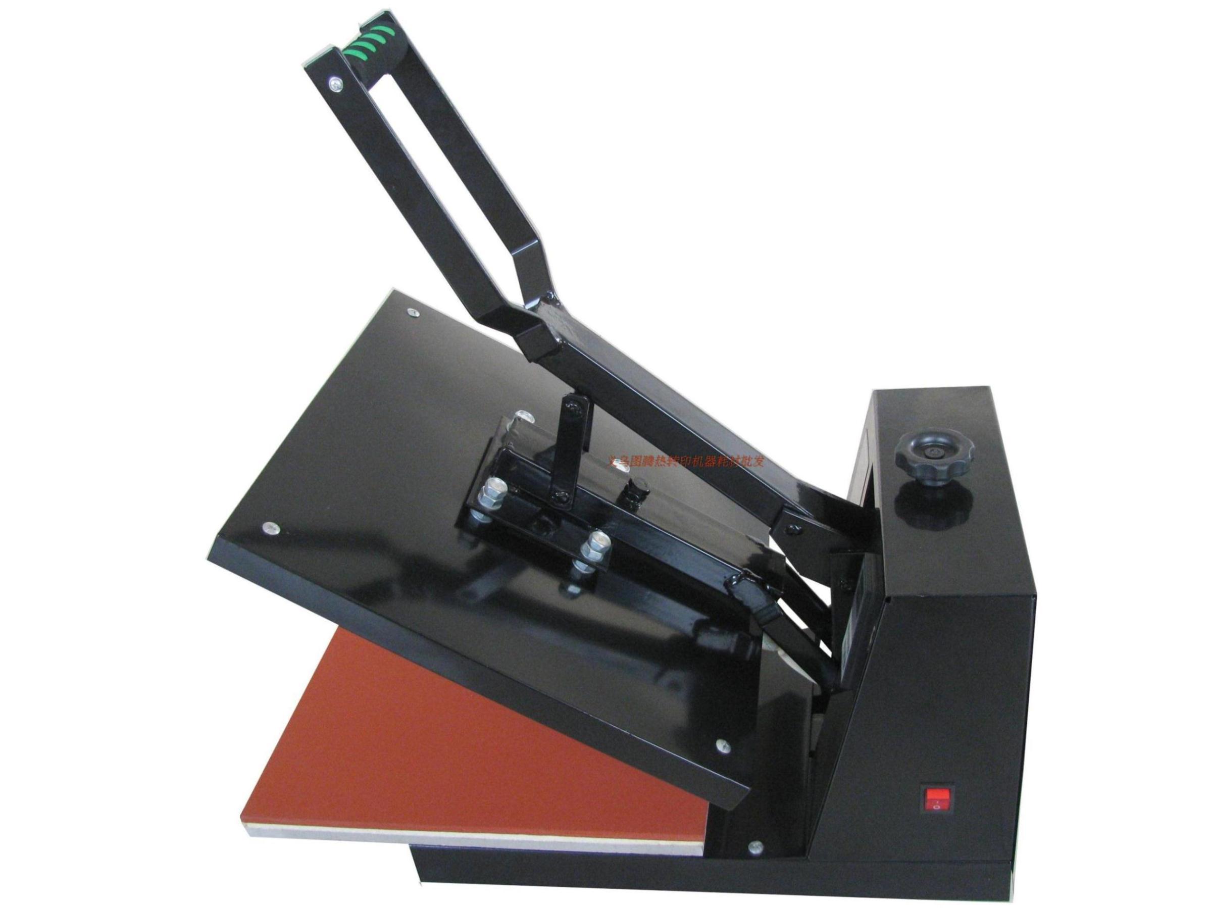 Digital Printer For T Shirts For Sale   Azərbaycan Dillər Universiteti