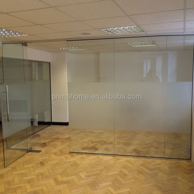Used Glass Office Partitions, Used Glass Office Partitions ...