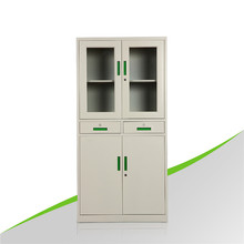 Europei del metallo premier <span class=keywords><strong>hardware</strong></span> verde file cabinet