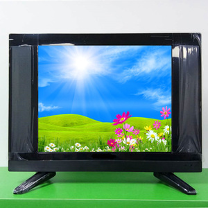 Factory price 15'' 17'' 19'' inch rowa as seen tv led in cambodia