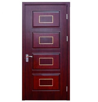 Wooden doors design catalogue buy wooden doors design for Wood door design catalogue
