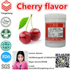 Cherry Flavor, high concentrate flavor for food products