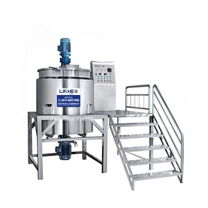 Types Of Homogenizer, Types Of Homogenizer Suppliers and