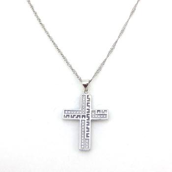 Minimum price silver small jesus cross pendant buy jesus cross minimum price silver small jesus cross pendant aloadofball Gallery