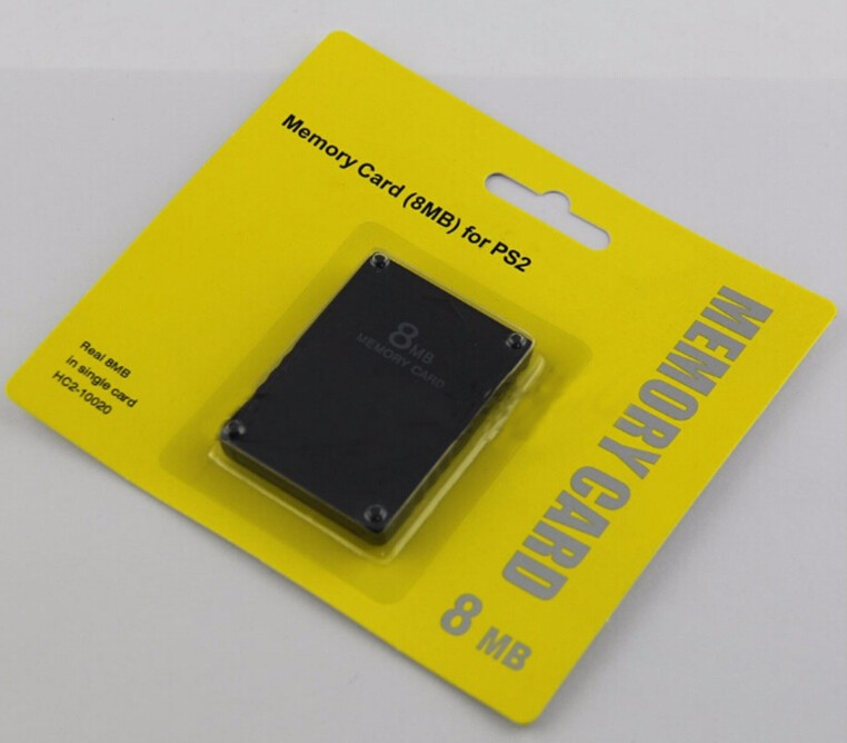 memory card for ps2 sd memory card for ps2 memory card ps2 with