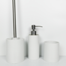 Wc <span class=keywords><strong>accessoires</strong></span> set badkamer <span class=keywords><strong>accessoires</strong></span> <span class=keywords><strong>bad</strong></span> kamer