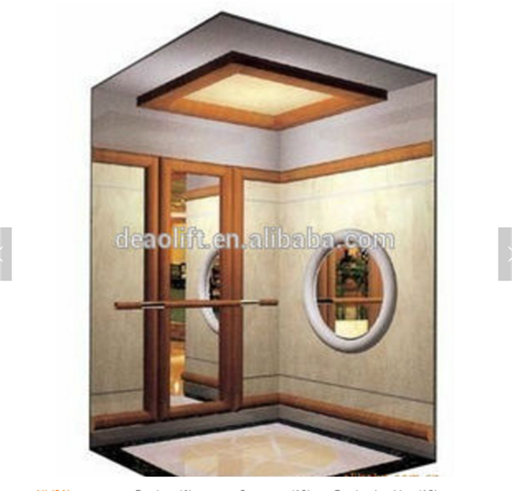 Luxury Home Elevators  Luxury Home Elevators Suppliers and Manufacturers at  Alibaba com. Luxury Home Elevators  Luxury Home Elevators Suppliers and