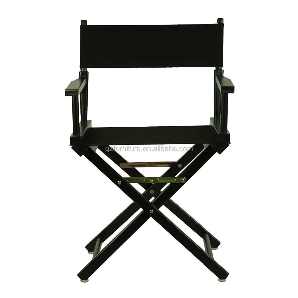 Cheap Folding Wooden Director Chair Make Up Director Chair