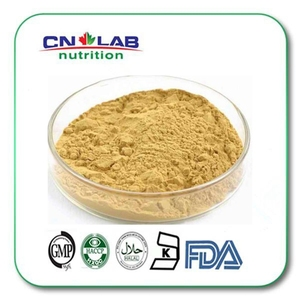 Organic maca root extract benefits maca powder supplement