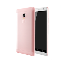 7 Inch Phone, 7 Inch Phone Suppliers and Manufacturers at