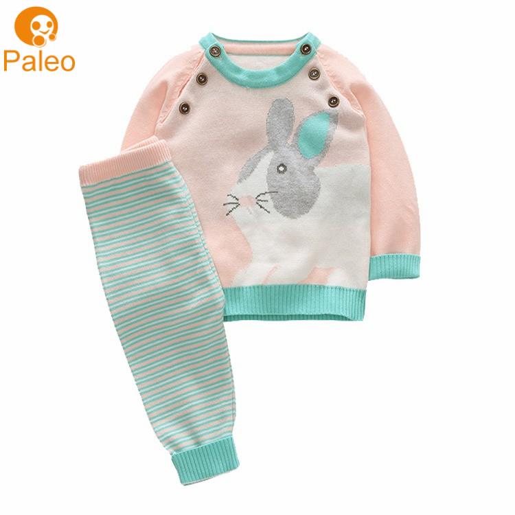 5caaf426cd74d مصنع مخصص الخدج 1-6 شهر ملابس لحديثي الولادة الكروشيه الطفل مجموعة ...