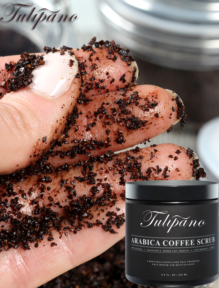 coffee scrub private label.jpg