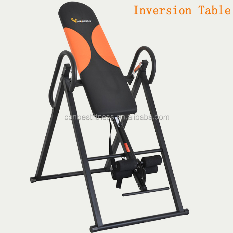 body choice massage table foldable made in china new china products for sale own design