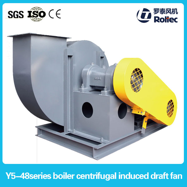 Fans That Cool Like Air Conditioners Wholesale Fan Suppliers Alibaba