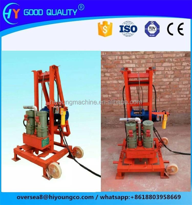 China Brush Drilling Machine, China Brush Drilling Machine ...